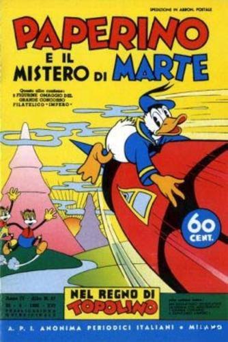 1937-paperino