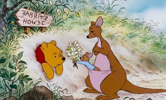 Pooh-kay