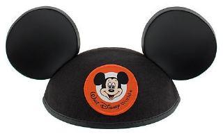 Mickey Ears