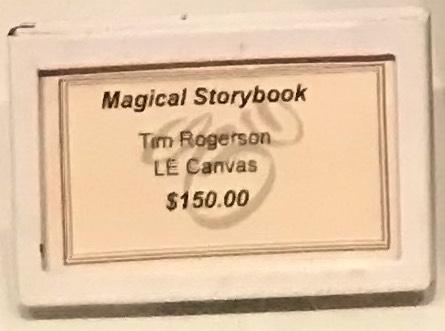 150 bucks